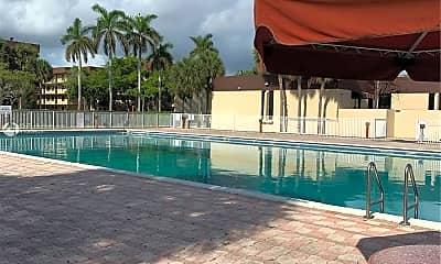 Pool, 3141 NW 47th Terrace 229, 0