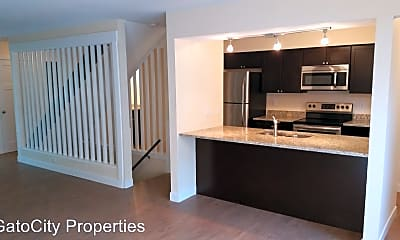 Kitchen, 12415 W Greenfield Ave, 1
