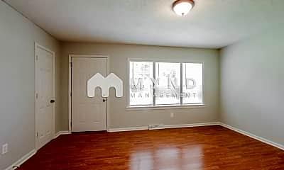 Bedroom, 417 Fairfax Dr, 1