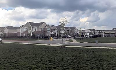 Springs At Liberty Township, 0