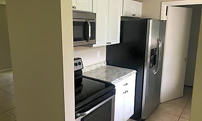Kitchen, 2025 Corydon Ave, 1