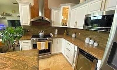 Kitchen, 17660 SW 32nd St, 0