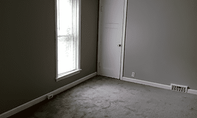 Bedroom, 3430 N 39th St, 0