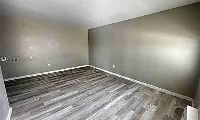 Living Room, 7311 Gary Ave 7, 0