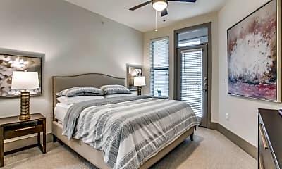 Bedroom, 58 Briar Hollow, 2