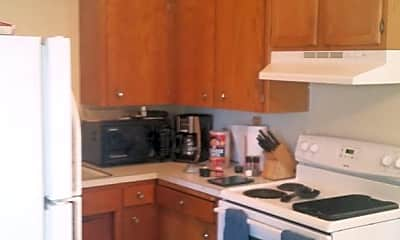 Kitchen, 2419 Park Ave NW, 1