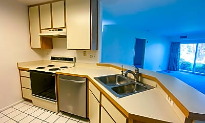 Kitchen, 7263 Camino Degrazia, 0