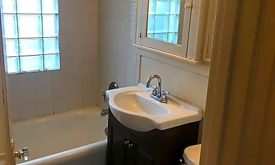 Bathroom, 4101 Cedar Ave S, 2