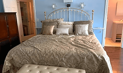 Bedroom, 2709 Fitzgerald Rd, 0