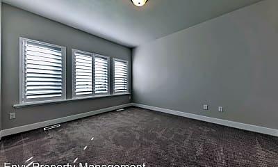 Bedroom, 220 Derrah Dr, 1