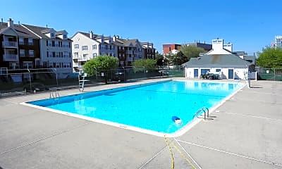 Pool, 12 Colgate Dr, 2