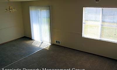 Living Room, 2109 Yellowstone St, 1