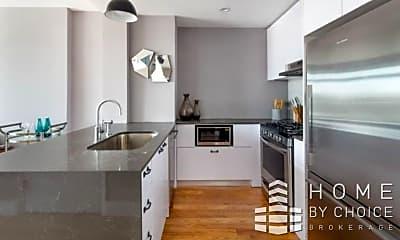 Kitchen, 371 Humboldt St, 1