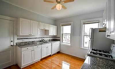 Kitchen, 1748 N Shore Rd, 0