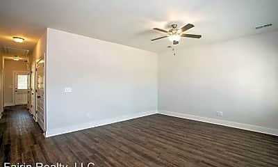 Bedroom, 2021 Weaver Way, 1