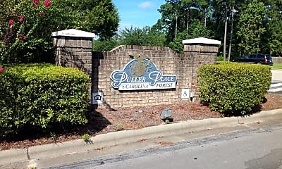 Puller Place at Carolina Forest, 1
