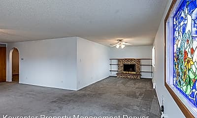 Living Room, 3505 W 39th Ave, 1
