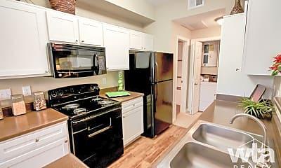 Kitchen, 11266 Taylor Draper Ln, 0
