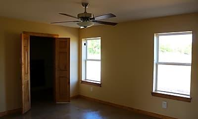 Bedroom, 110 Walnut Lane, 2