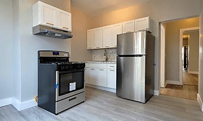 Kitchen, 122 Randolph Ave, 1