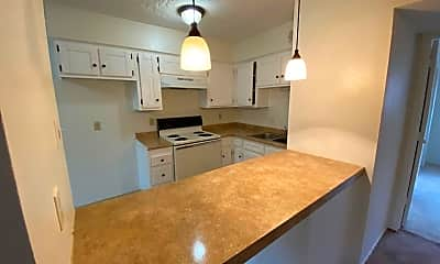Kitchen, 8101 Marble Ave, 0