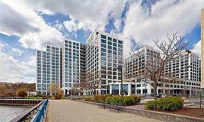 Building, 800 Harbor Blvd 209C, 0