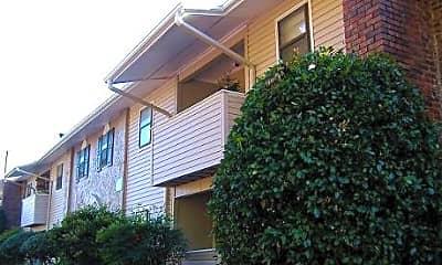 Ridgeview Pointe Apartments, 2
