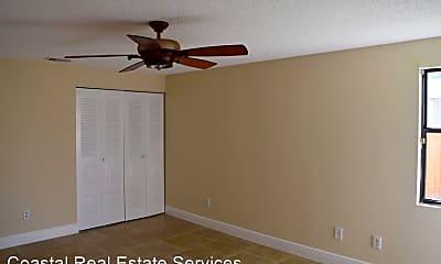 Bedroom, 779 SW Andrew Rd, 1
