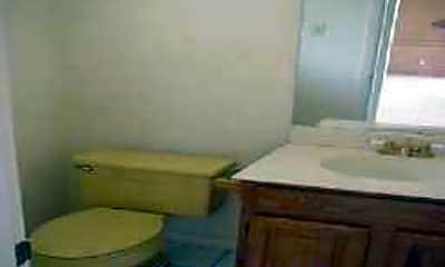 Bathroom, 10834A Sugar Hill Dr, 1