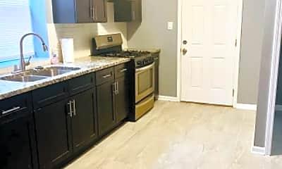 Kitchen, 7843 S Cregier Ave, 1
