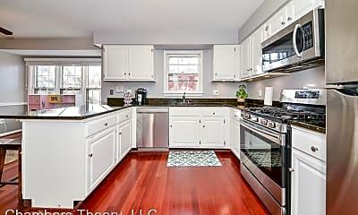 Kitchen, 10109 Ebenshire Ct, 0