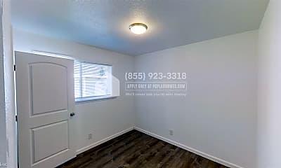 Bedroom, 1440 Chestnut St, 1