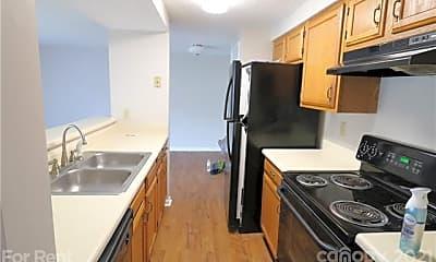 Kitchen, 1630 Arlyn Cir F, 0