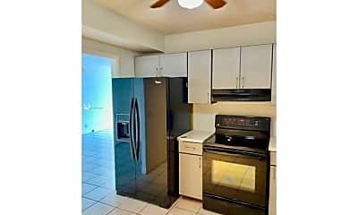 Kitchen, 1001 91st St, 0