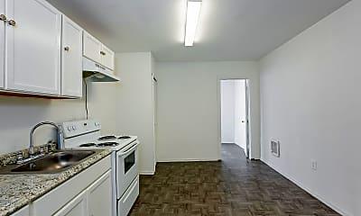 Kitchen, 401 W Wingohocking St, 2