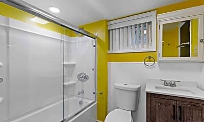 Bathroom, 234 McCloud Dr, 2