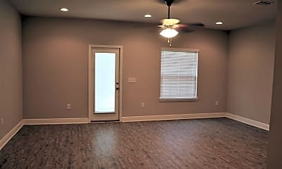 Living Room, 8759 Brown Pelican Cir, 1