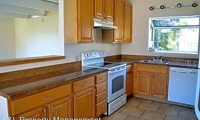 Kitchen, 242 Almonte Blvd, 1