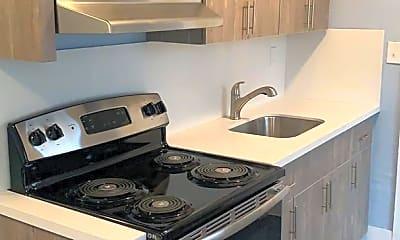 Kitchen, 1801 NW 1st Ct, 0