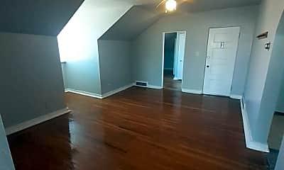 Living Room, 1516 N Cascade Ave, 0