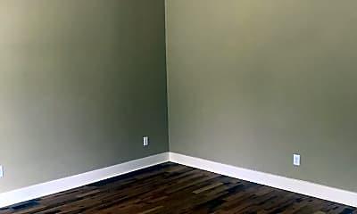 Bedroom, 1335 Christy Ave, 1