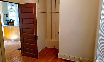 Bedroom, 1522 NE 2nd St, 2