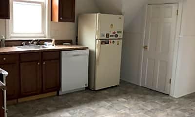 Kitchen, 76 Barnes St, 1