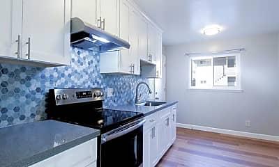 Kitchen, 1235 Parkington Ave, 0