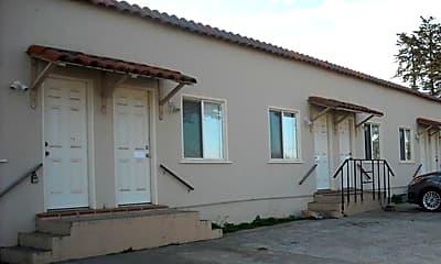 Building, 3298 Del Monte Blvd, 0