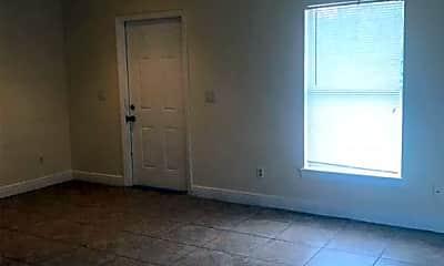 Bedroom, 313 Melissa Dr, 1