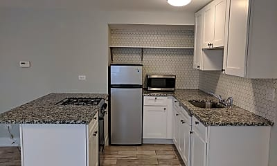 Kitchen, 5852 W Irving Park Rd #6, 0