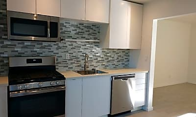 Kitchen, 4086 E Cll De Carlos, 1