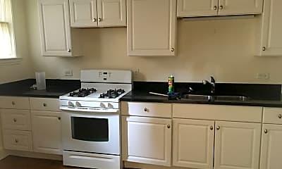 Kitchen, 1041 Tower Rd, 0