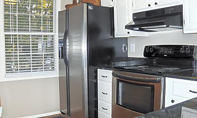 Kitchen, 2802 New Providence Ct, 0